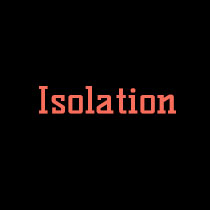 Isolation RGE ITE